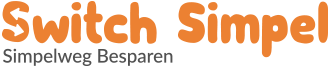 Switch Simpel Logo