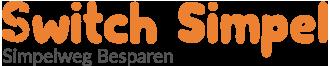 Switch Simpel Logo